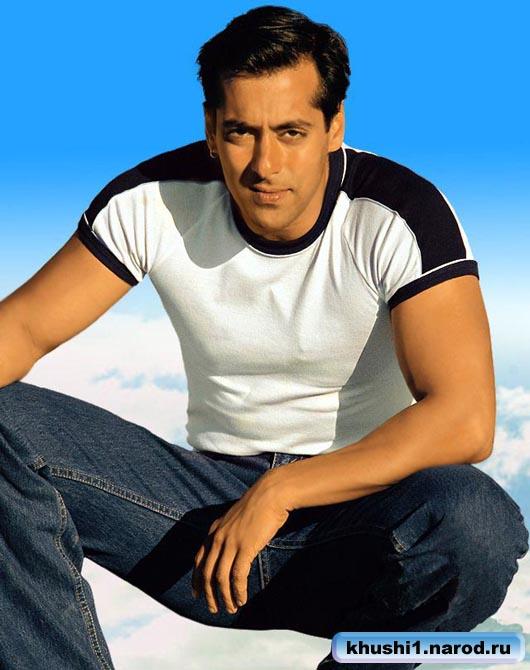 Салман Кхан / Salman Khan Salman13