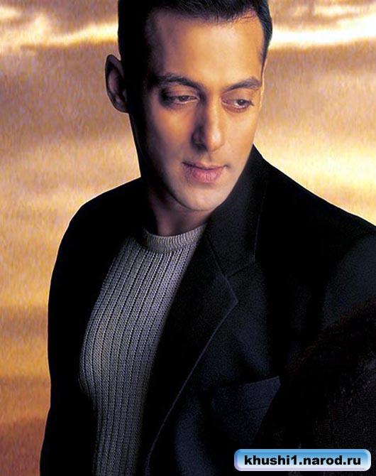 Салман Кхан / Salman Khan Salman16