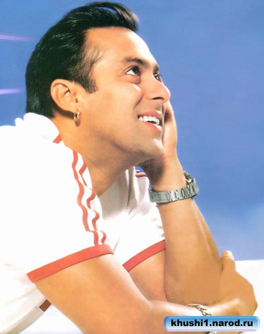 Салман Кхан / Salman Khan Salman17