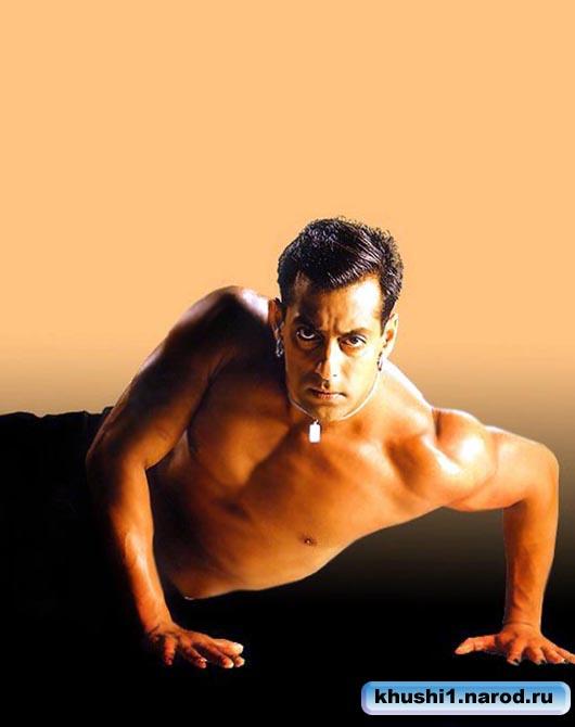 Салман Кхан / Salman Khan Salman20