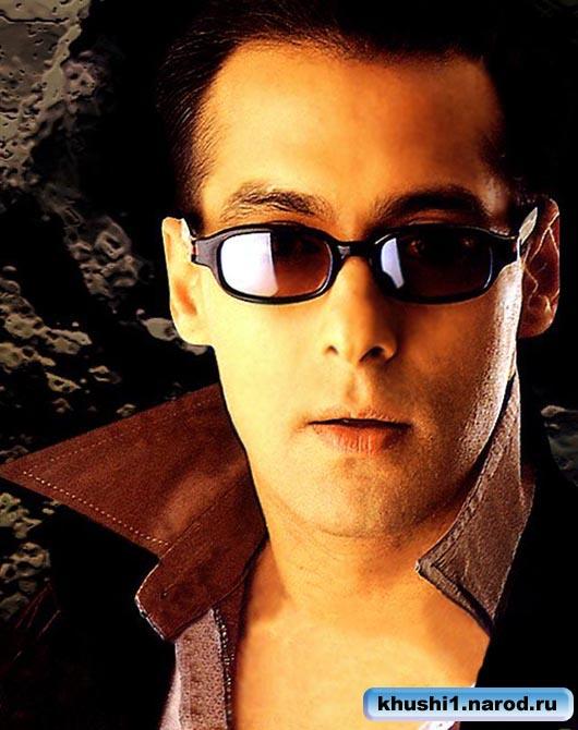Салман Кхан / Salman Khan Salman21