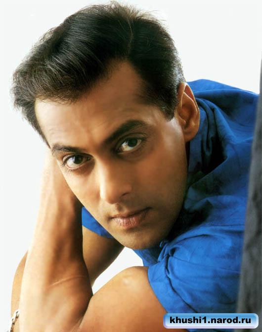 Салман Кхан / Salman Khan Salman22
