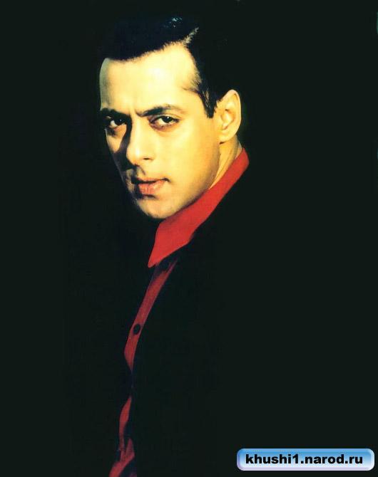 Салман Кхан / Salman Khan Salman23