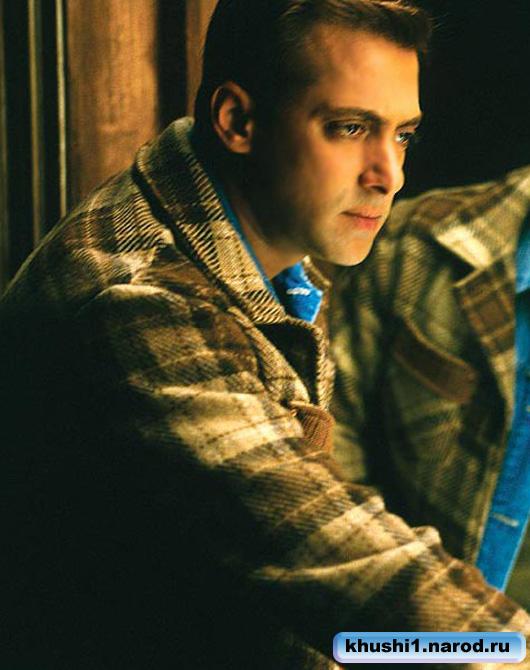 Салман Кхан / Salman Khan Salman24