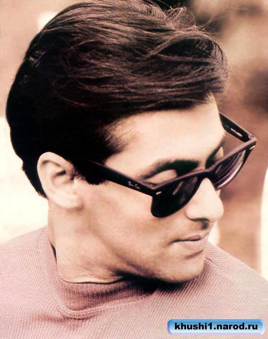 Салман Кхан / Salman Khan Salman25