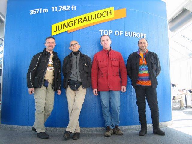 Connaissez-vous le Jungfraujoch (Suisse)? Jungfr10