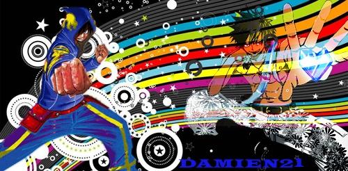 Galerie de Damien21 Gray3_10