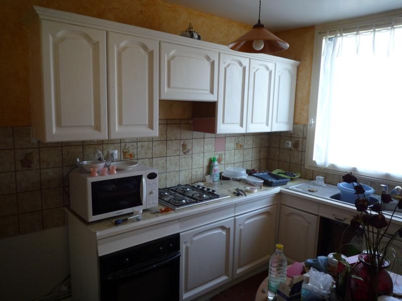 Quelle couleur pour la cuisine? P1040011