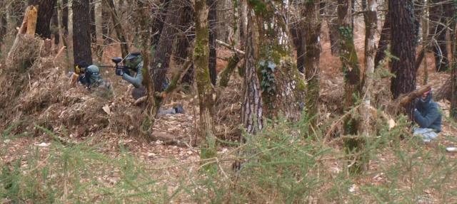 20 mars panam est dans les bois Defens10