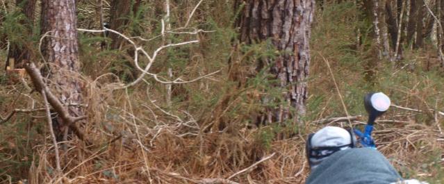 20 mars panam est dans les bois Duel_a10