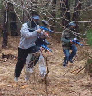 20 mars panam est dans les bois Saut_d12