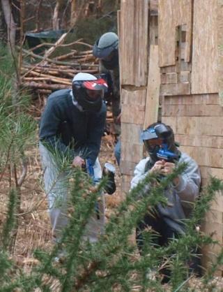 20 mars panam est dans les bois Team_p10
