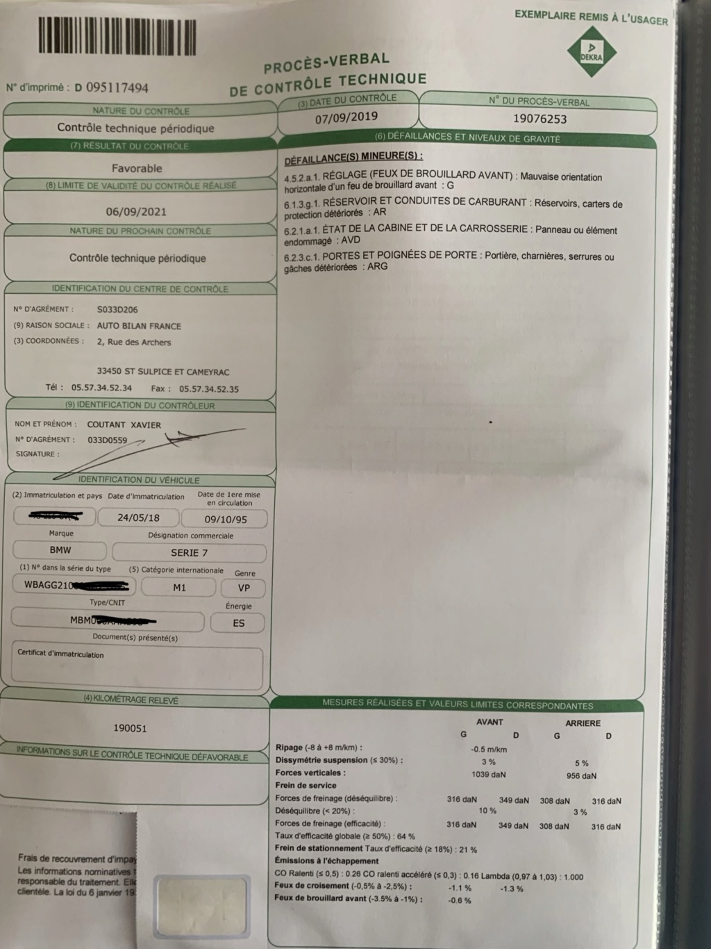 Ma 750i - Page 3 42e64810