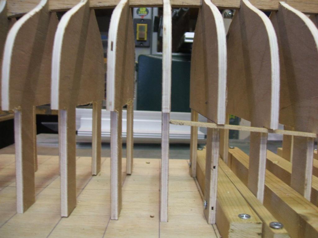 Plank on frame help Dscf4015