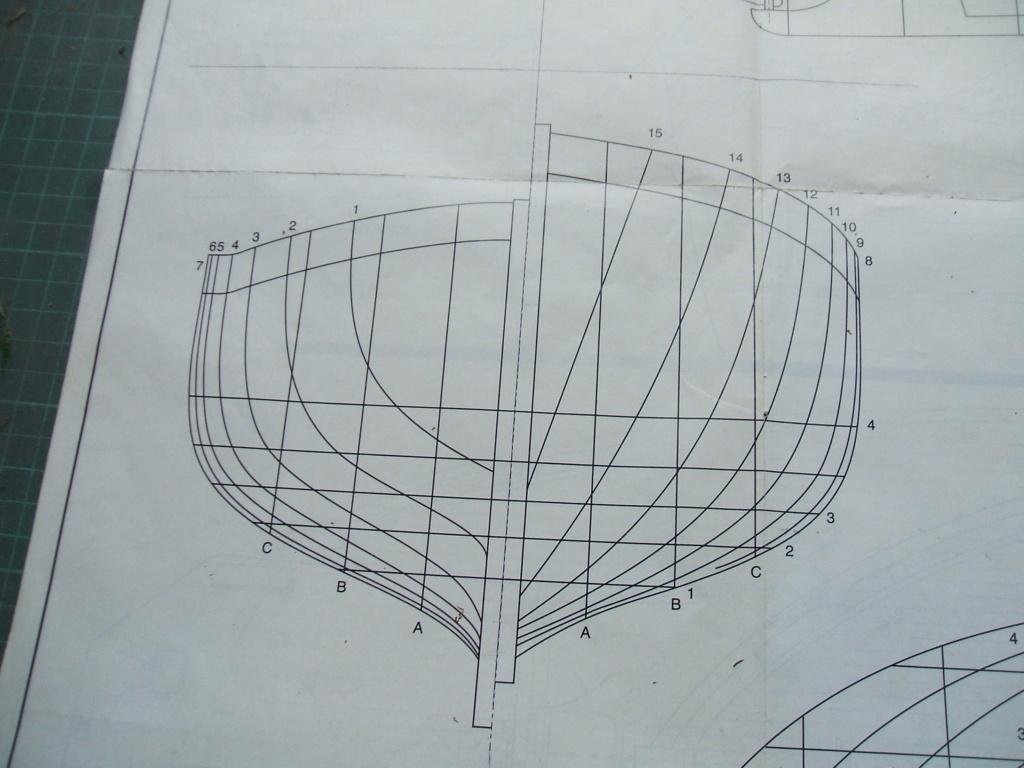 Plank on frame help Dscf4016