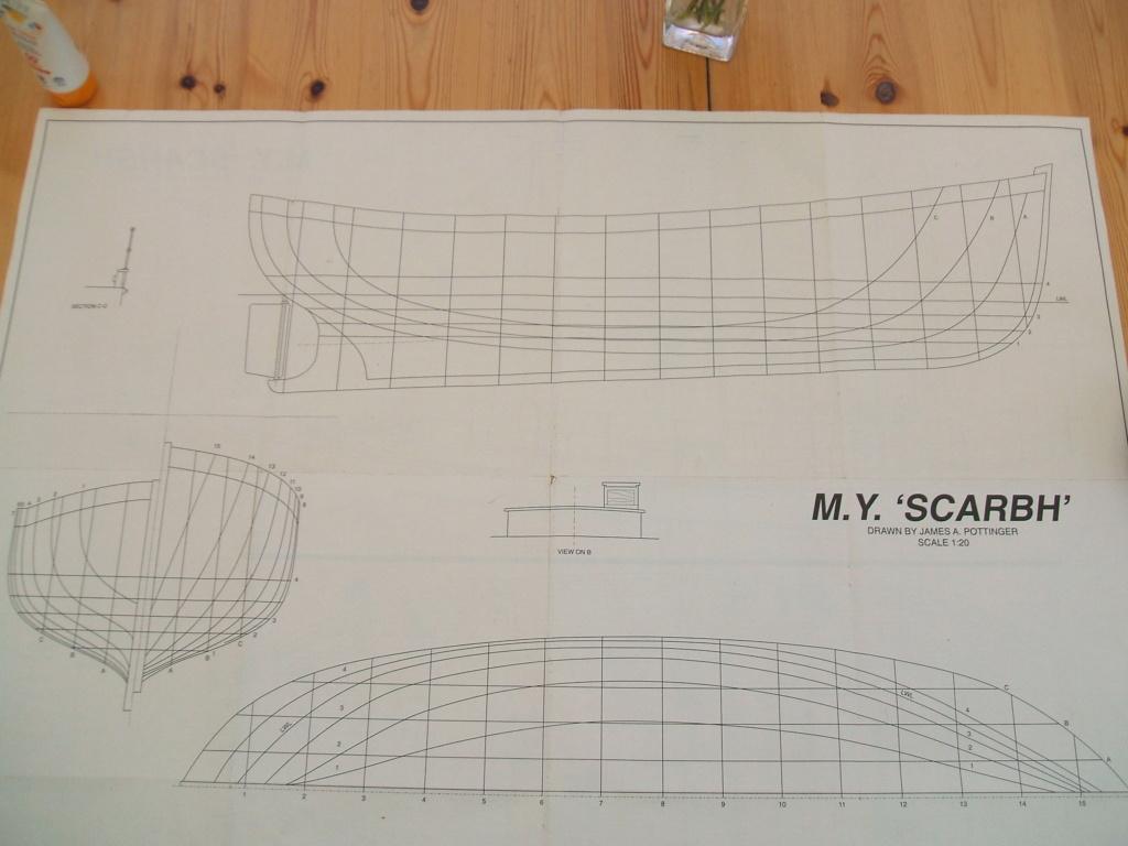 Plank on frame help Dscf4018