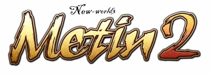 New-World3