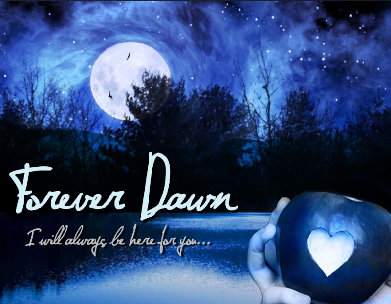 Forever Dawn