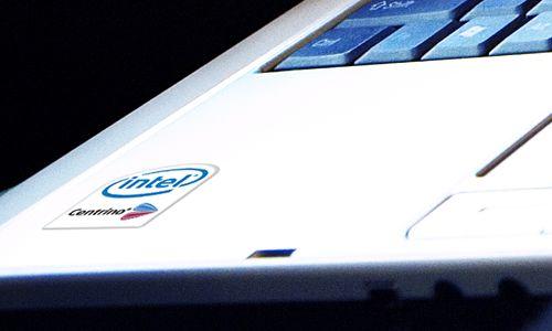 كل ماتريد معرفته قبل شراء لاب توب. Laptop..مواصفات- مميزات-أمكانياته- انواع-الأفضل  C110