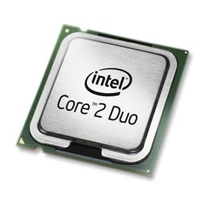 كل ماتريد معرفته قبل شراء لاب توب. Laptop..مواصفات- مميزات-أمكانياته- انواع-الأفضل  C2duo10