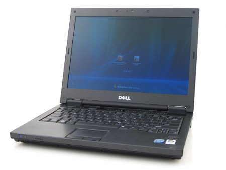كل ماتريد معرفته قبل شراء لاب توب. Laptop..مواصفات- مميزات-أمكانياته- انواع-الأفضل  Dell-v10