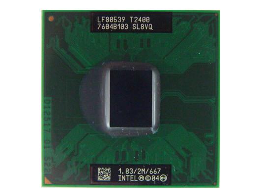 كل ماتريد معرفته قبل شراء لاب توب. Laptop..مواصفات- مميزات-أمكانياته- انواع-الأفضل  Intel-11