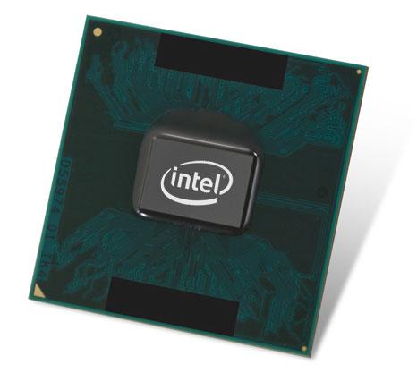 كل ماتريد معرفته قبل شراء لاب توب. Laptop..مواصفات- مميزات-أمكانياته- انواع-الأفضل  Intel_10