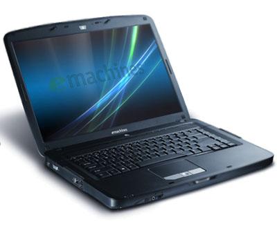 كل ماتريد معرفته قبل شراء لاب توب. Laptop..مواصفات- مميزات-أمكانياته- انواع-الأفضل  Ouuoo_11