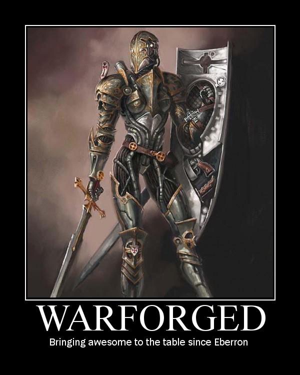 Caralho vamos conversar - Página 2 Warfor11