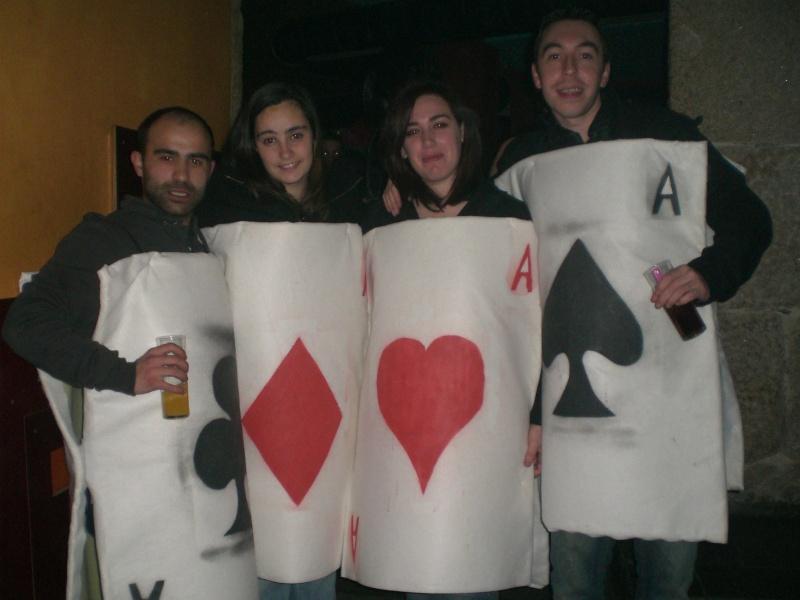 Poker de Ases Cimg0112