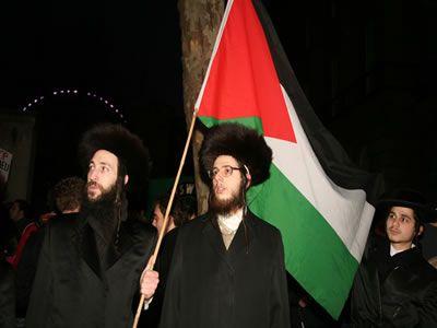 Les Juifs repentis