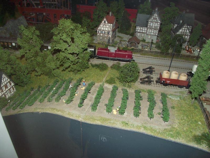 MÄRKLIN-Anlagen 2010_099
