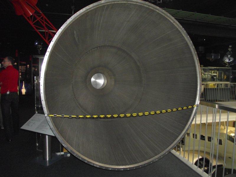 Raumfahrt (Deutsches Museum) 2010_251
