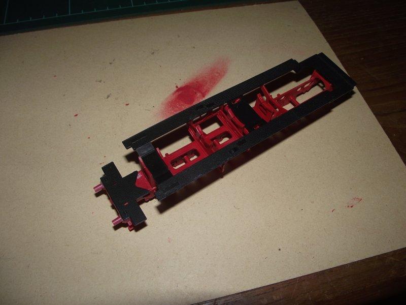 Schwere Güterzuglokomotive BR43 1:87 - Seite 3 2010_377