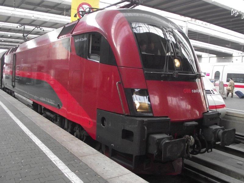ÖBB RAILJET 2010_393