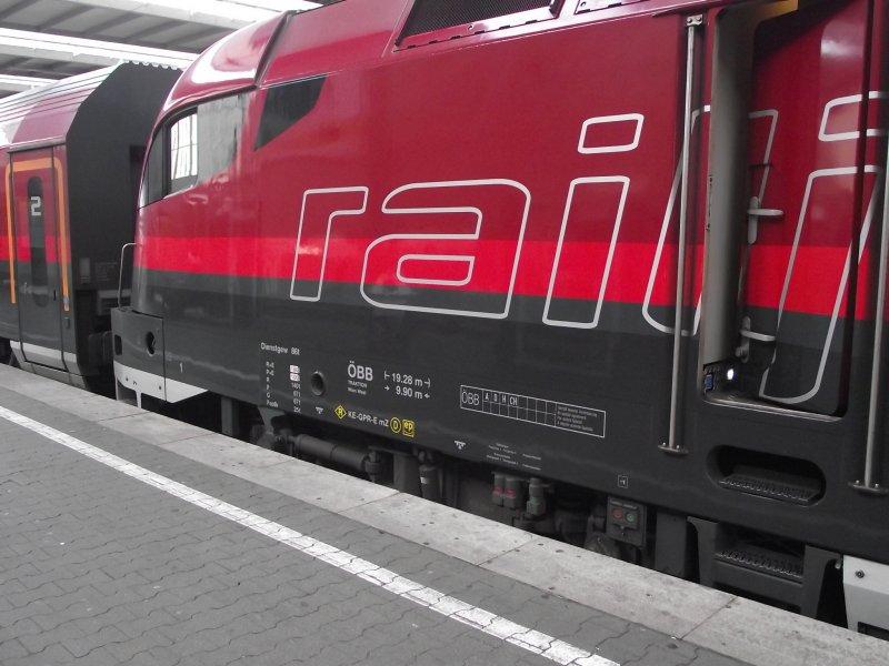 ÖBB RAILJET 2010_395