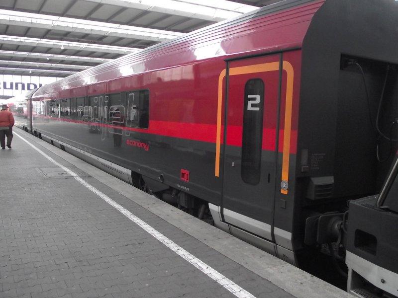 ÖBB RAILJET 2010_396