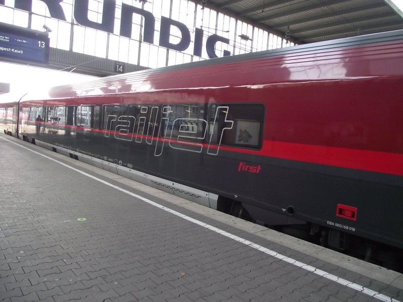 ÖBB RAILJET 2010_398