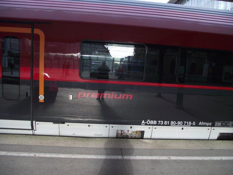 ÖBB RAILJET 2010_400