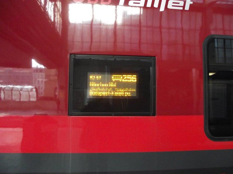 ÖBB RAILJET 2010_402
