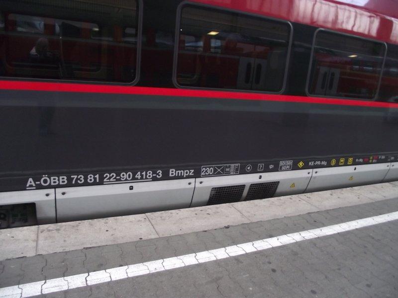 ÖBB RAILJET 2010_403