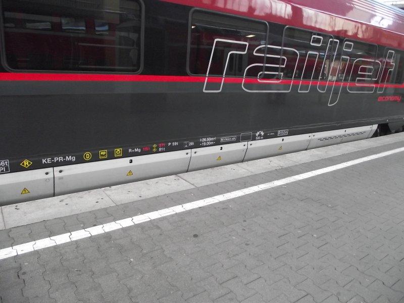 ÖBB RAILJET 2010_404