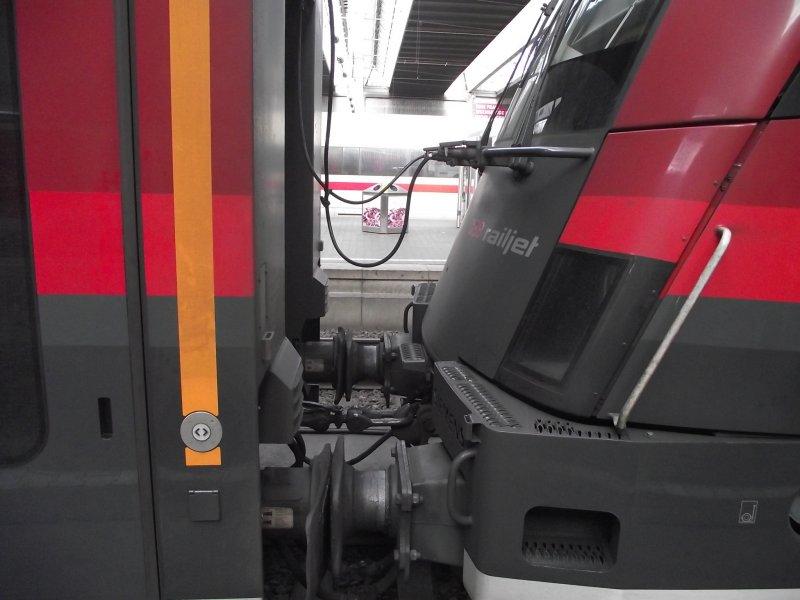 ÖBB RAILJET 2010_405