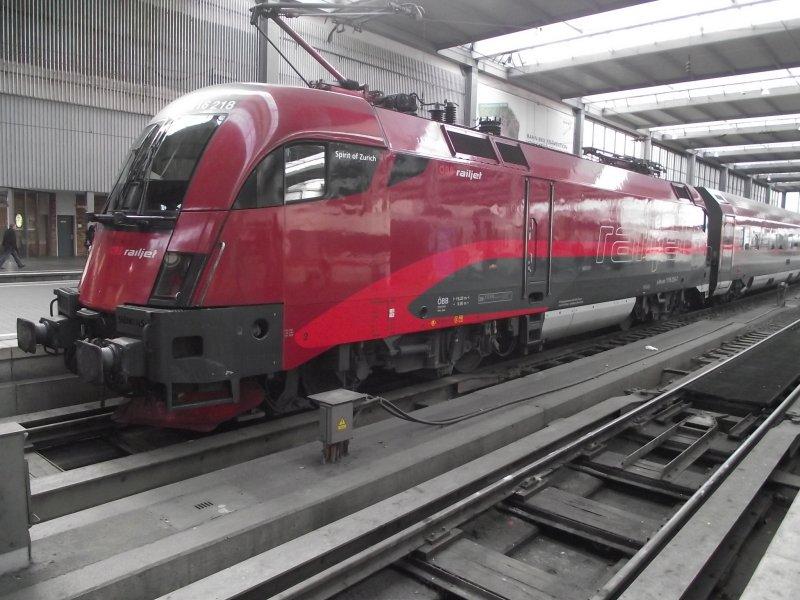 ÖBB RAILJET 2010_407