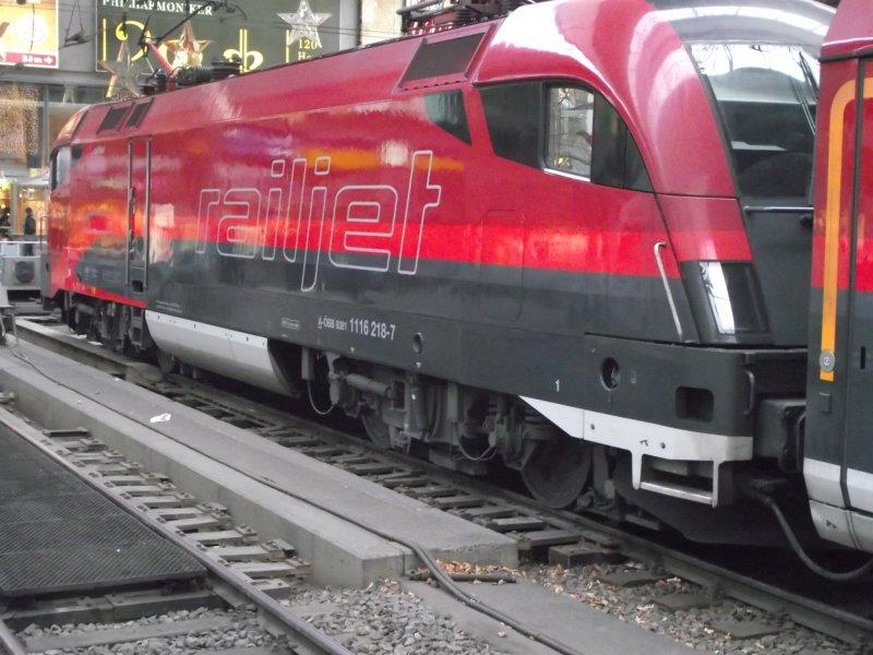 ÖBB RAILJET 2010_410