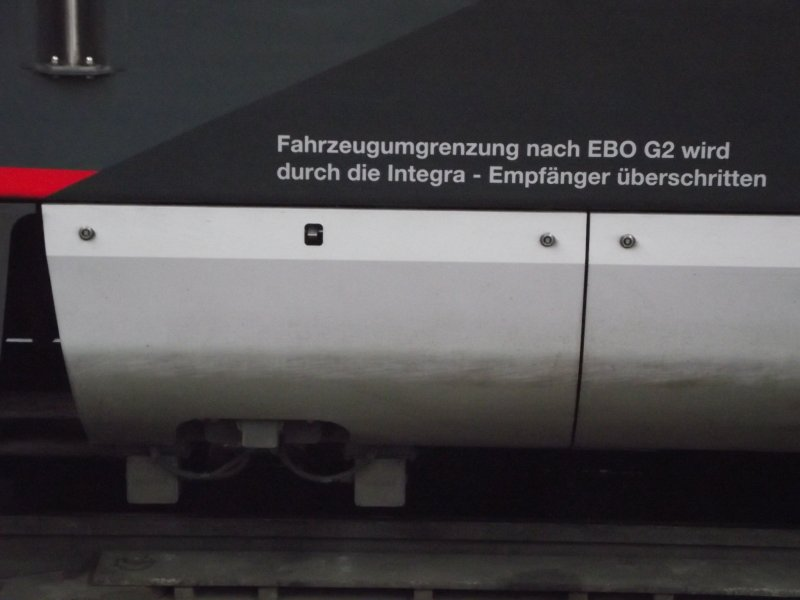 ÖBB RAILJET 2010_411