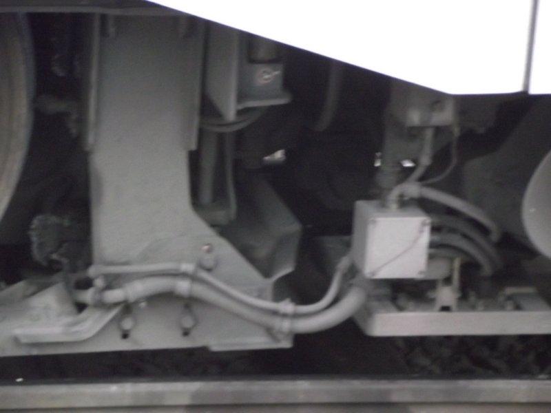 ÖBB RAILJET 2010_413