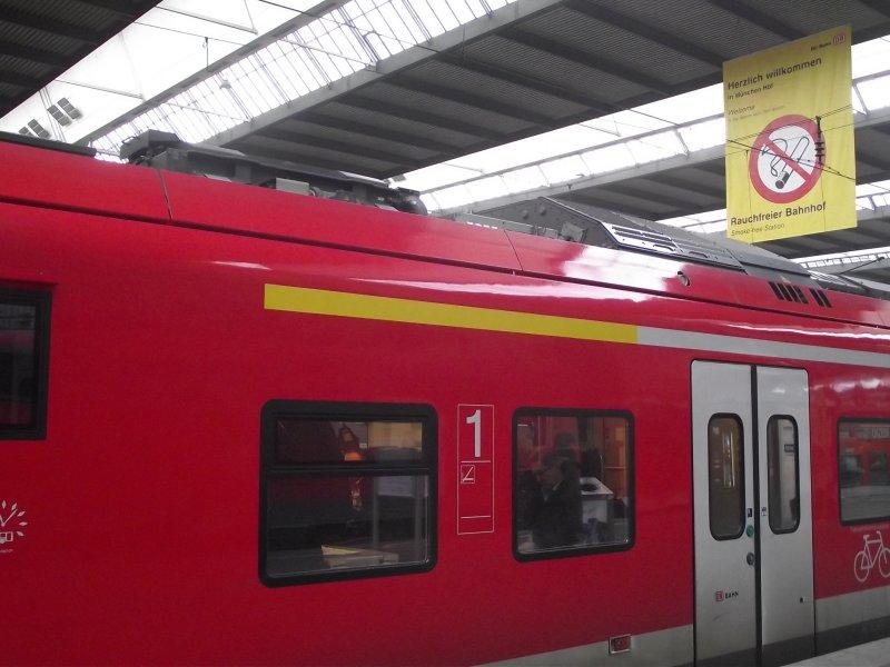 Regionalzug 440 547 2010_415