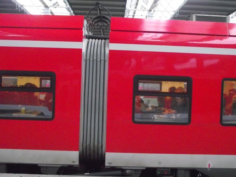Regionalzug 440 547 2010_418