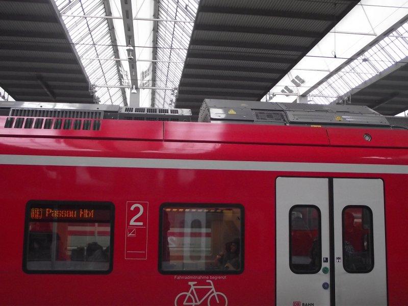 Regionalzug 440 547 2010_419